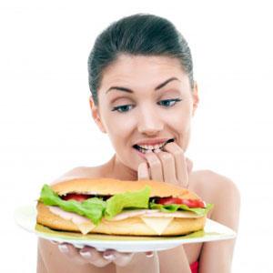 От чего зависит эффективность диет