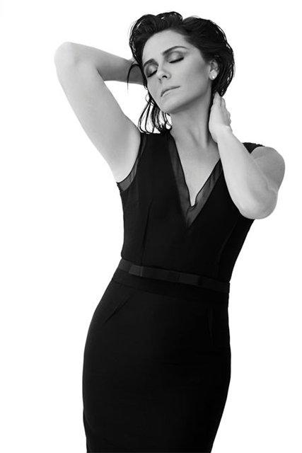Диета бразильских актрис